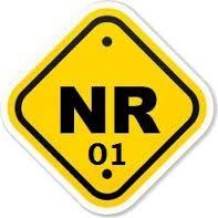 Segurança do Trabalho: Introdução NR 1 - Disposições Gerais