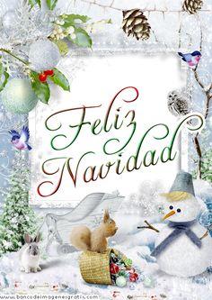 tarjetas+con+mensajes+de+Feliz+Navidad+para+compartir+00000002.png (600×849)