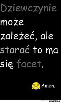 Pokochać życie. Pozytywnie: aforyzmy, cytaty, sentencje… na Stylowi.pl Nick Vujicic, Motto, Romantic Quotes, Note To Self, Good Advice, True Stories, Sentences, Quotations, Texts