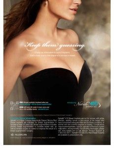 Breast office doctor georgia board-certified smyrna