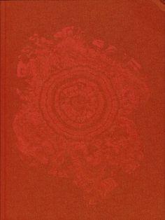 BatiaSuterSurfaceSerie  http://www.booksville.org/batia-suter-surface-series/