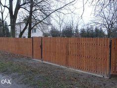205550249_1_1000x700_sztachety-ploty-ogrodzenia-drewniane-olcha-swierk-hurt-detal-producent-leczna_rev003.jpg (933×700)