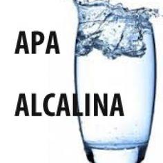 Despre apa si Ionizatoare de apa la cele mai mici preturi. Produsele sunt disponibile prin comanda online la www.greenboutique.ro. Mai, Wine Glass, Tableware, Dinnerware, Dishes, Wine Bottles