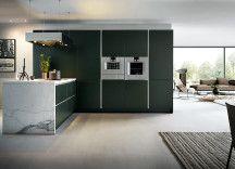 The 32 best next 125 images on pinterest kitchen ideas kitchens