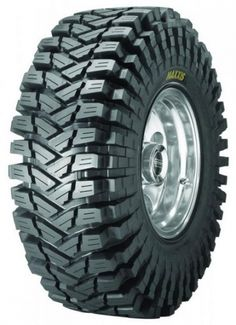 Best Off Road Tires >> 24 Best Off Road Tires Images Off Road Tires 4x4 Tires