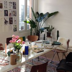 #coffeeklatchworkspace