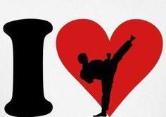 Karate is big in my life. I am working my way to a black belt and I love everything about Karate. Kenpo Karate, Kyokushin Karate, Shotokan Karate, Jka Karate, Karate Picture, Jiu Jitsu, Karate Quotes, Karate Party, Martial Arts Quotes
