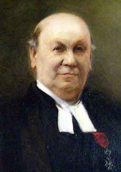 pasteur-goulden.jpg (280×400)