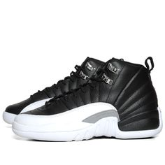on sale 1cda5 8d744 Air Jordan XII still want these but 250 though sigh. Air Jordan XiiNike ...