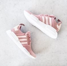 d0ba5dc921a Pinterest  RaelinaTerry Wallace - Adidas Shoes for Woman - amzn.to 2gzvdJS  ADIDAS