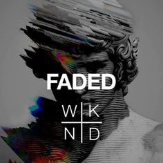 """WKND Has """"Gone Mad"""" With Zhu's """"Faded"""""""