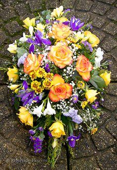 Colourful+Coffin+Spray, £65.00