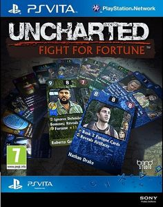 http://psvitaisogames.com/puzzlecard/uncharted-fight-for-fortune-full-free-download-ps-vita-iso/