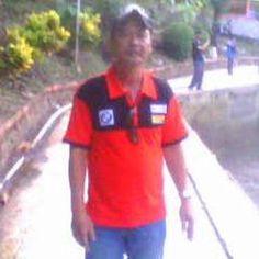 Saiful Syahid