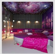 my dream room>>>>>> ♡♡♡♡♡♡♡♡♡♡♡♡♡♡♡♡♡♡♡♡♡♡♡♡♡♡♡♡♡♡♡♡♡♡♡♡♡♡♡♡♡♡♡♡♡♡♡♡  I love that you can sleep in any direction.
