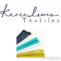 karenlewistextiles's photo: There have been a lot...these are just some Best Moments of 2014...here's to an even better 2015!! Xx  and to see the full video go here... flipagram.com/karenlewistextiles