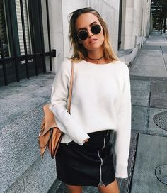 Find More at => http://feedproxy.google.com/~r/amazingoutfits/~3/BWI_Om6i4EI/AmazingOutfits.page