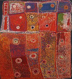 Google Image Result for http://thaneeya.com/wordpress/wp-content/uploads/aboriginal-art-dot-paintings-1.jpg