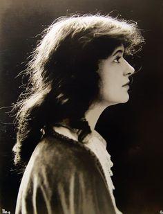 Marguerite Clark, 1917