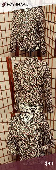 Zara woman bleiser size S /XS Zara woman new tag Zara Jackets & Coats Blazers