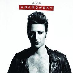 """Dancing To The Radio"" by Adanowsky was added to my AMÉLIE playlist on Spotify"