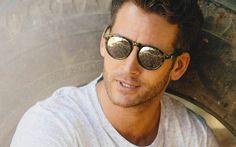 Wolfnoir Sunglasses