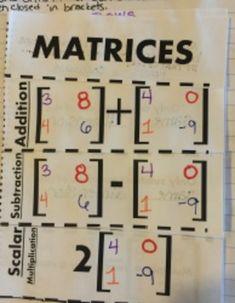 matrix multiplication algebra 2 worksheet algebra 2 worksheets pinterest algebra. Black Bedroom Furniture Sets. Home Design Ideas