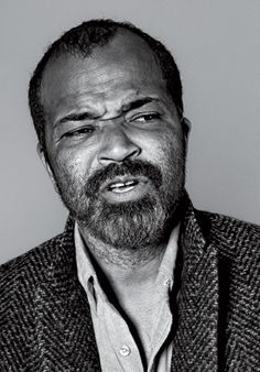 Actor Portraits by Richard Burbridge I Movie, Movie Stars, Presumed Innocent, Richard Burbridge, Jeffrey Wright, Civil Rights Leaders, Streaming Hd, True Grit, Hooray For Hollywood