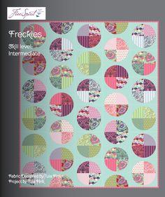 tula-pink-elizabeth-freckles-quilt