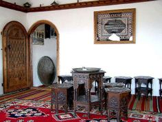 Bosnia and Herzegovina,,,, European Decor, Interior Architecture, Interior Design, Bosnia And Herzegovina, Old City, Old Pictures, Homeland, Places, Weaving