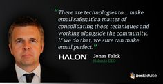 --------Hostadvice_Halon_Interview