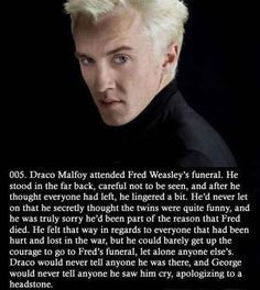 Funny pictures about The sad story of Draco. Oh, and cool pics about The sad story of Draco. Also, The sad story of Draco. Harry Potter World, Harry Potter Quotes, Harry Potter Love, Harry Potter Books, Funny Harry Potter, Harry Potter Characters Names, Harry Potter Sweets, Hrry Potter, Harry Potter Theories