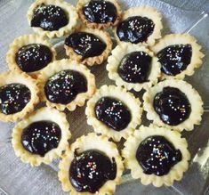 Cookie Jars, Cheesecake, Cukor, Muffin, Paleo, Cookies, Food, Crack Crackers, Cheesecakes