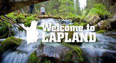 Lapland - Lapland Finland.com - The Official Tourism Guide of Finnish Lapland