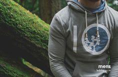 tentree | official online shop - women's & men's clothing