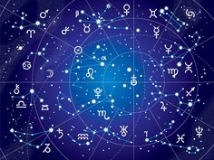 TALKING NUMBERS AND THEN SOME THE ENERGY OF WHO YOU ARE IS MOST WELCOME. I AM DEDICATED TO TEACHING YOU HOW TO ADD THE EXTRA INGREDIENTS OF ASTROLOGY, NUMEROLOGY, HUMAN DESIGN, AND OTHER AMPLIFIED ENERGIES INTO YOUR LIFE FORCE! http://buildingabrandonline.com/TalkingNumbers/how-to-create-instant-rapport-through-the-representation-system-of-others/