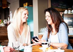 How can your restaurant turn new diners into loyal customers? Learn our secrets to increasing customer loyalty.