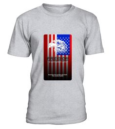# Freedom Is More Than A Word Iphone 6 Plus Rubber C T-Shirt .  Freedom Is More Than A Word Iphone 6 Plus Rubber C T-Shirt  HOW TO ORDER: 1. Select the style and color you want: 2. Click Reserve it now 3. Select size and quantity 4. Enter shipping and billing information 5. Done! Simple as that! TIPS: Buy 2 or more to save shipping cost!  This is printable if you purchase only one piece. so dont worry, you will get yours.  Guaranteed safe and secure checkout via: Paypal | VISA | MASTERCARD