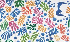 Nothing can prepare you for the brilliance – and scale – of Matisse's late, great work in Tate Modern's beautifully orchestrated show, writes Laura Cumming