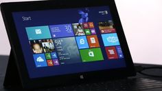 Users will get notification in Windows 8 when Windows 8.1 update is available