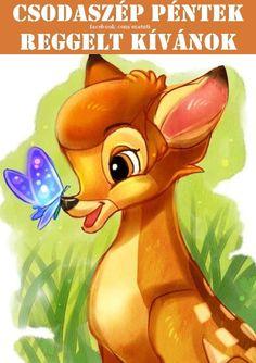 Tigger, Good Morning, Pikachu, Disney Characters, Fictional Characters, Buen Dia, Bonjour, Fantasy Characters, Good Morning Wishes