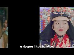 LIKE A STAR - JANG HAN BYUL - MR QUEEN - YouTube Jung Hyun, Kim Jung, Han Byul, Queen Youtube, Only Song, Drama, Songs, Cards, Dramas