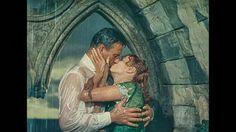 Ocio Inteligente: para vivir mejor: Momentos de cine (2): El Hombre Tranquilo - El beso