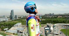 2 Hurdles to Olympics Bid: China and Borat