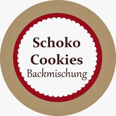 BenTiLotta: 20 Grad und tolles Frühlingswetter und ich backe Kekse...