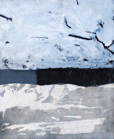 Marta Galisz malarstwo / pejzaż / painting / landscape Madrid, Painting, Painting Art, Paintings, Painted Canvas, Drawings