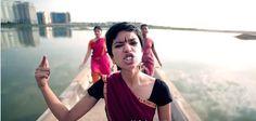 何十年も解決しなかった環境問題を解決した、一曲の音楽。インドの女性ラッパーが歌う、土壌汚染に苦しむ人々へ捧げる曲『Kodaikanal Won't』を聞いてみよう!