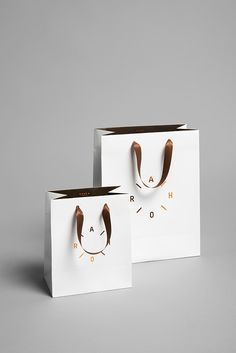Ahora ~ Watches & Jewellery by Alberto J. Saorín, via Behance