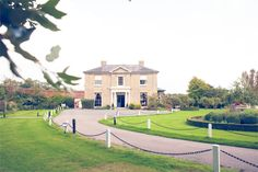 Fennes Wedding Venue Braintree, Essex | hitched.co.uk