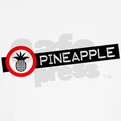 Nerd Herd Pineapple Tshirt, this awsome! Best Tv Shows, Best Shows Ever, Favorite Tv Shows, Chuck Tv Show, Chuck Bartowski, Sci Fi Shows, Nerd Herd, Book Memes, Derp